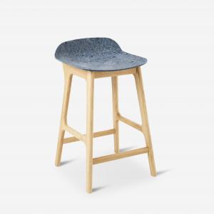 01-planq-counterstool-oak-denim