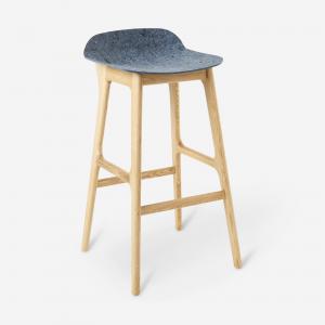 01-planq-unusualbarstool-oak-denim