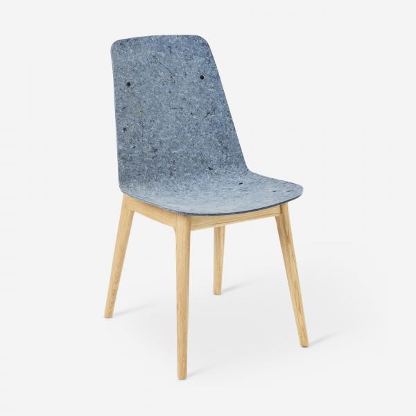 duurzaam-design-kuip-stoel