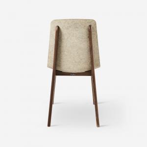 02-planq-unusualchair-walnut-flax-back