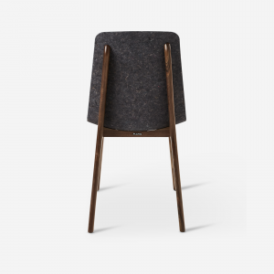 02-planq-unusualchair-walnut-suits-back