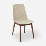03-planq-unusualchair-walnut-flax