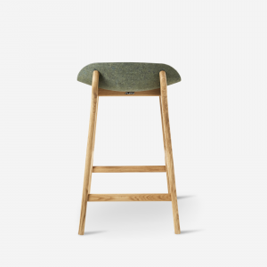 04-planq-counterstool-oak-army-back