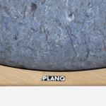 200310-PLANQ-0398