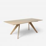 200310-PLANQ7621-ode-table-eiken