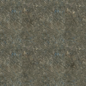 Army_seamless_Texture-planq