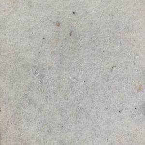 white denim_seamless_texture