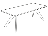 3D_Lineart_Ode_Table