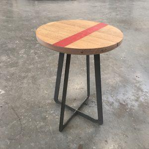 koffietafel-planq-gymzaalvloer