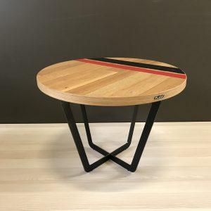 sportvloertafel-planq-koffietafel
