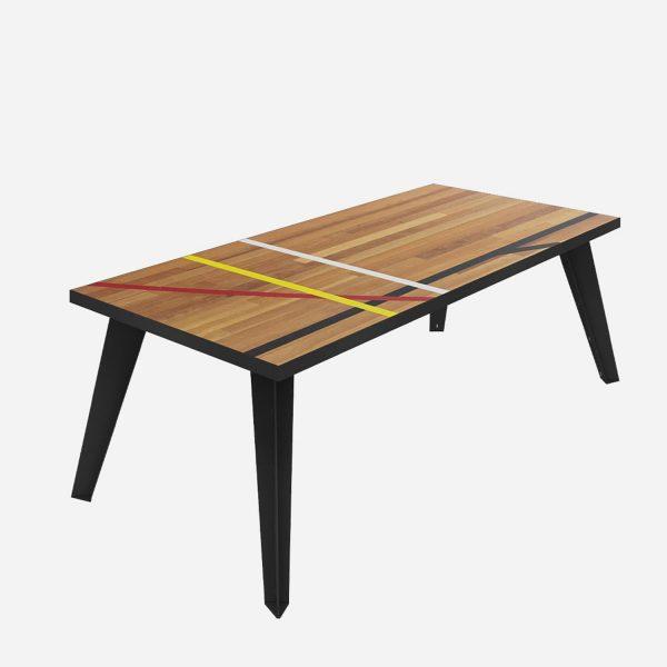 gymfloor_table_angle