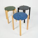 design-kruk-hout-duurzaam